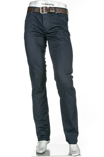 Alberto Regular Slim Fit Pipe T400® 58171980/898 (Dia 1/1)