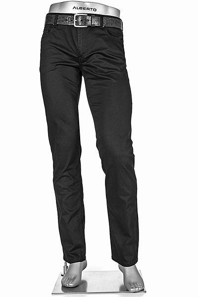 Alberto Regular Slim Fit Pipe 58171980/998