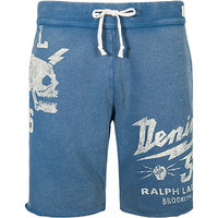 DENIM&SUPPLY Shorts