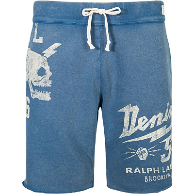 DENIM&SUPPLY Shorts M14-AP171/DS073/R4BDT