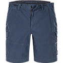 Polo Ralph Lauren Shorts A22-HS008/CR282/A4499