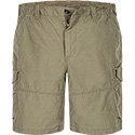 Polo Ralph Lauren Shorts A22-HS008/CR282/A3814