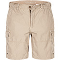 Polo Ralph Lauren Shorts A22-HS008/CR282/ACK00