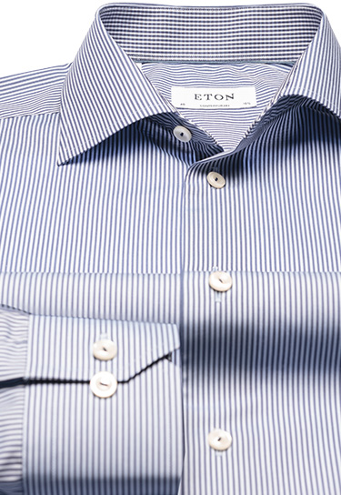 ETON Contemporary Fit Kent 2552/79436/25