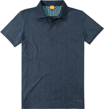 BOSS Orange Polo-Shirt Peerson 50308559/404