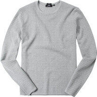 HUGO BOSS Pullover Garmund