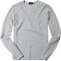 HUGO BOSS Pullover Garmund 50308240/072