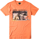 Henry Cotton's T-Shirt 8006150/83184/327