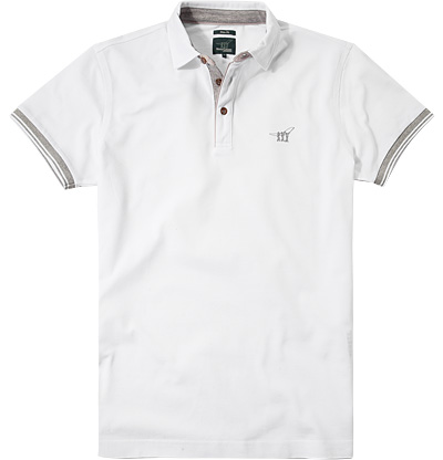 Henry Cotton's Polo-Shirt 8330950/84498/001