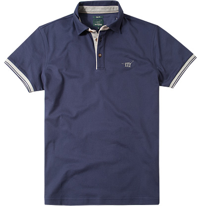 Henry Cotton's Polo-Shirt 8330950/84498/749