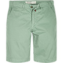 Pierre Cardin Shorts 03465/000/02114/74