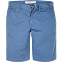 Pierre Cardin Shorts 03465/000/02114/65