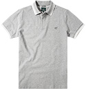 Henry Cotton's Polo-Shirt 8330250/84471/992