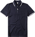 18CRR81 CERRUTI Polo-Shirt 8321150/84435/758