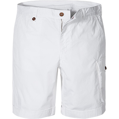 Henry Cotton's Bermudas 1346780/28116/001