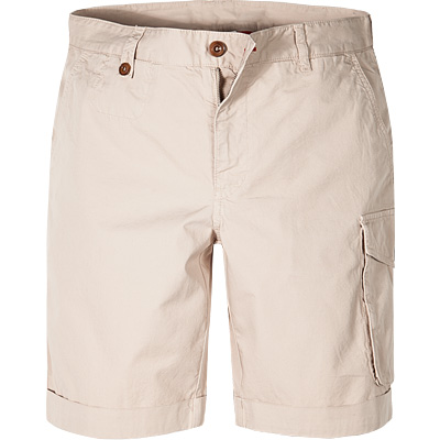 Henry Cotton's Bermudas 1346780/28116/025