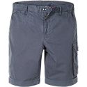 Henry Cotton's Bermudas 1346780/28116/759