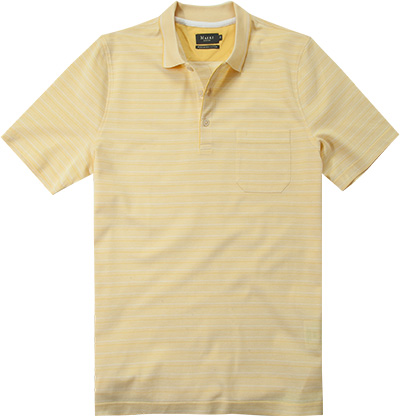 Maerz Polo-Shirt 623201/617