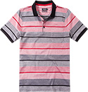 Maerz Polo-Shirt 623301/450