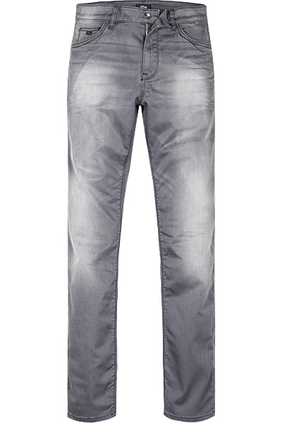 HUGO BOSS Jeans Maine3 50308894/020