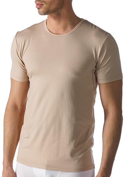 Mey DRY COTTON FUNCTIONAL Round-Neck 46082/111