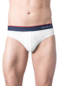 Gant Hip Brief 1001/110