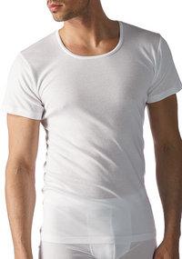 Mey CASUAL COTTON Shirt 1/2 Arm