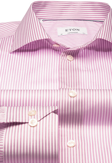 ETON Contemporary Fit Kent 3885/79311/73