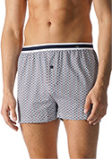 Mey SALT LAKE Boxer-Shorts 67522/668