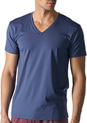Mey CLUB V-Neck Shirt 46507/144