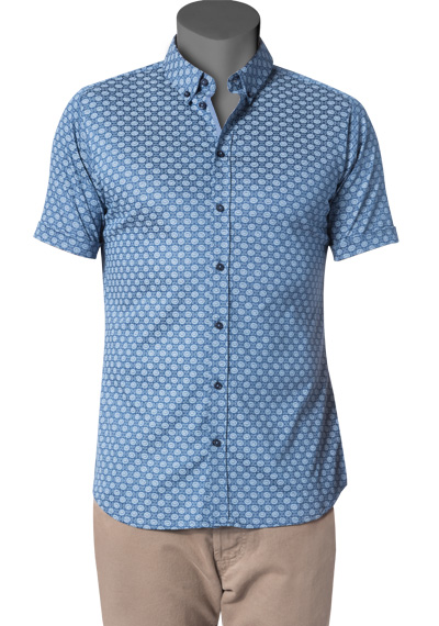 Desoto hemd b d 23233 3 59 herren mode als for Billige weihnachtsgeschenke
