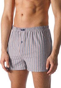 Mey CHAMONIX Boxer-Shorts