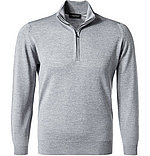 John Smedley Troyer Tapton/silver Empfehlung, Deal 9075