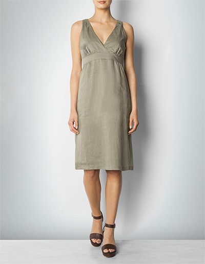 Marc O´Polo Damen Kleid 604/1403/21361/764