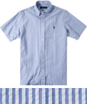 Polo Ralph Lauren Hemd A04-W33AB/C44ZB/C44AS