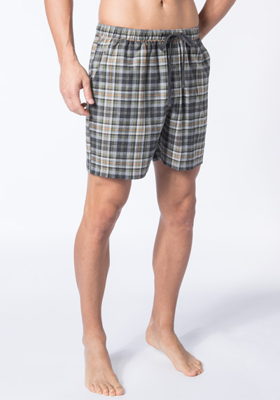 Schiesser Mix & Relax long Boxer 153661/904 Sale Angebote