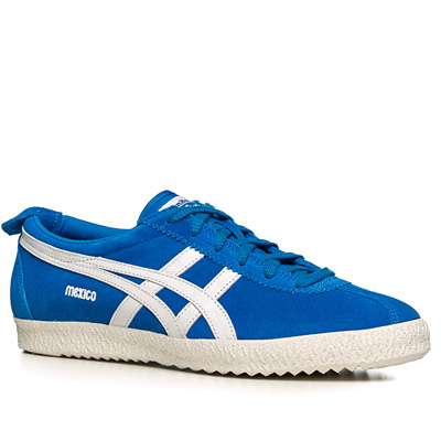 Onitsuka Tiger Mexico Delegation D639L/4201