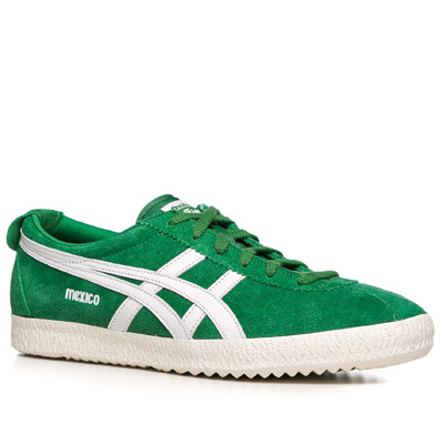 Onitsuka Tiger Mexico Delegation D639L/8401
