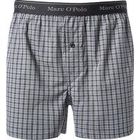 Marc O'Polo Woven Boxer