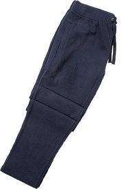 Marc O'Polo Pants
