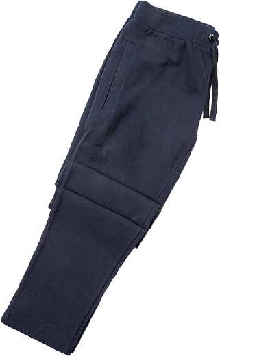 Marc O'Polo Pants 154881/804