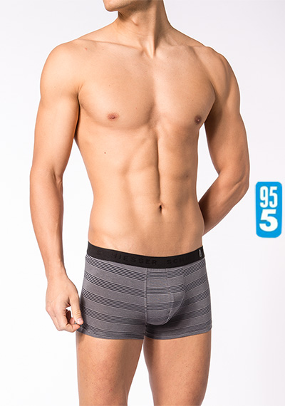 Schiesser 95/5 Hip-Shorts 154300/310