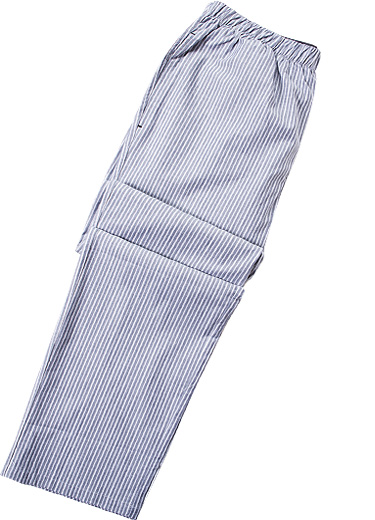Marc O'Polo Pants 154518/804