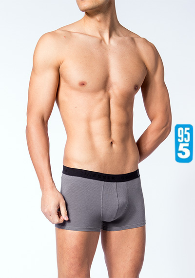 Schiesser 95/5 Hip-Shorts 154299/310