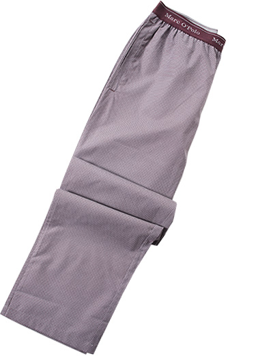 Marc O'Polo Pants 154718/200