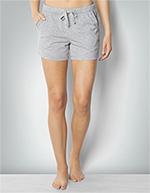 Marc O'Polo Damen Shorts 154553/202