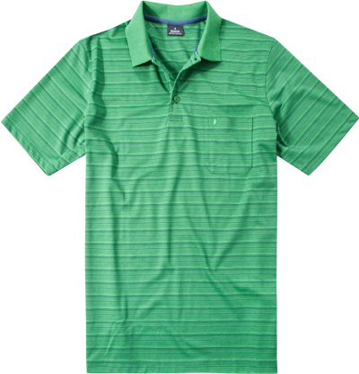 RAGMAN Polo-Shirt 5479893/328