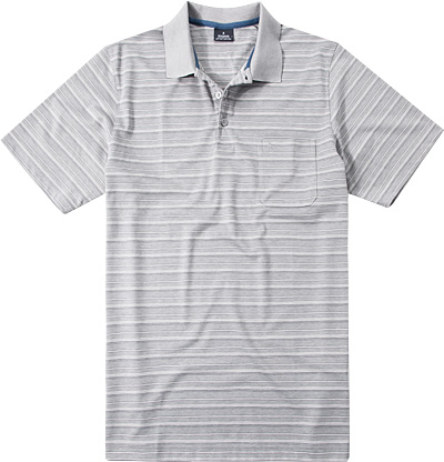 RAGMAN Polo-Shirt 5479893/021