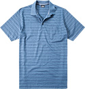 RAGMAN Polo-Shirt 5479893/780