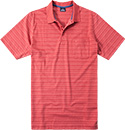 RAGMAN Polo-Shirt 5479893/575